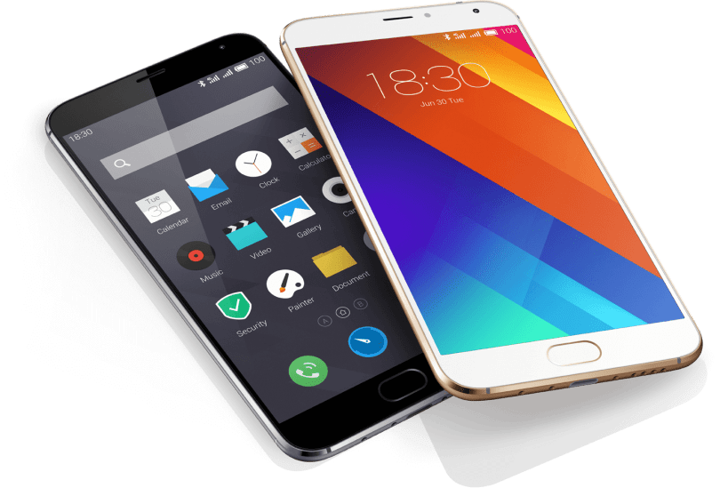 Download and Install Android Nougat 7 0 on Meizu Devices