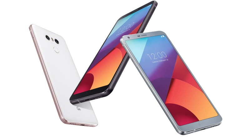 (Step by Step guide) How to Root LG G6 and Install TWRP Recovery