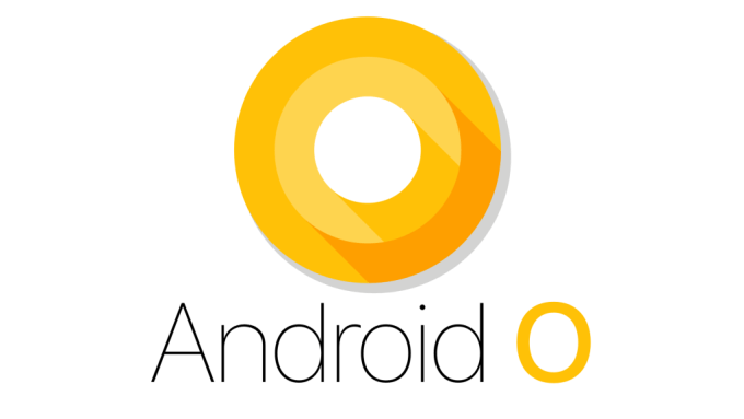 Install Android O 8.0 On any Android Device