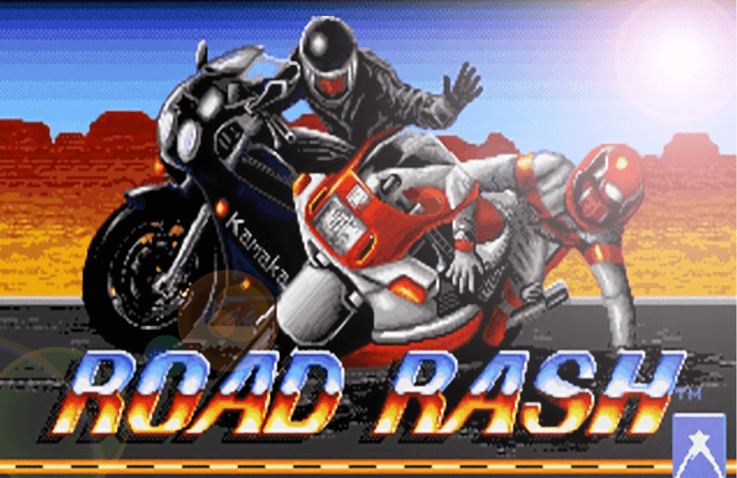 Download Road Rash (2002) for Windows 7/8/8.1/10 (27 MB Only)
