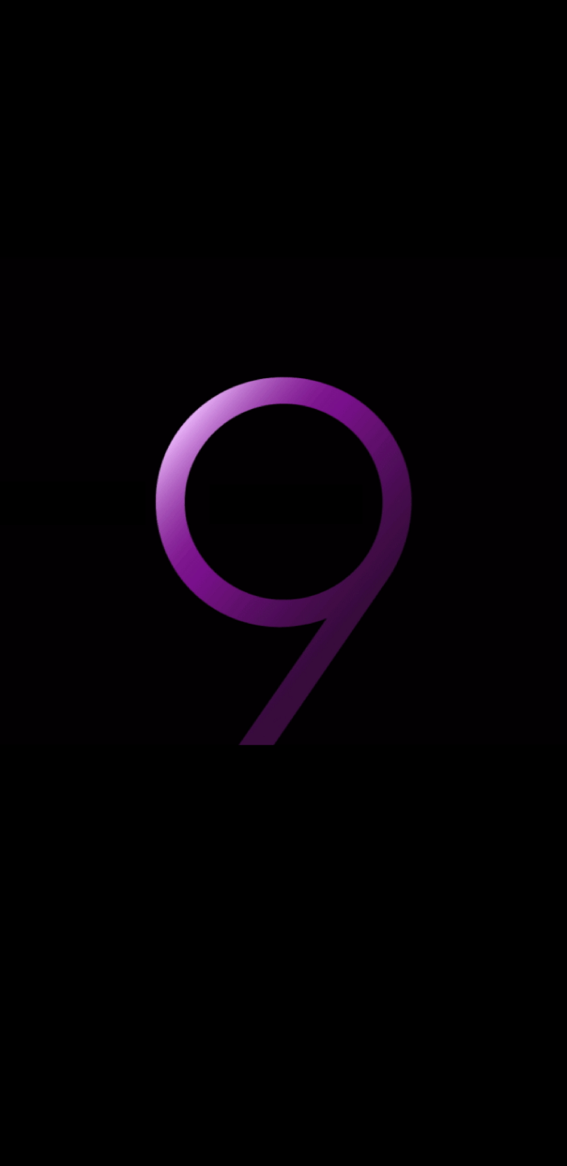 Download Samsung Galaxy S9 Official Stock Wallpapers Full Hd