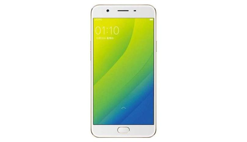 List of Best Custom ROM for Oppo A57 2018 (Remove ColorOS)