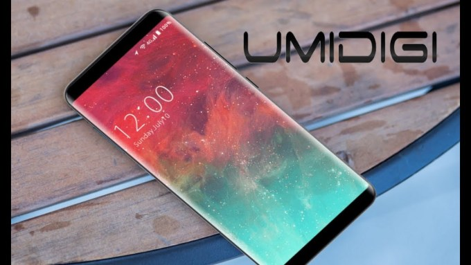 Update Umidigi S2 Pro to Official Android Oreo 8.0