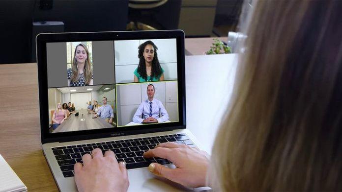 Skype AI