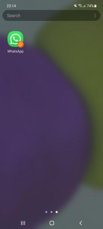 Screenshot_20210427-231413_One UI Home