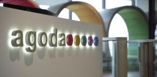Codegoda