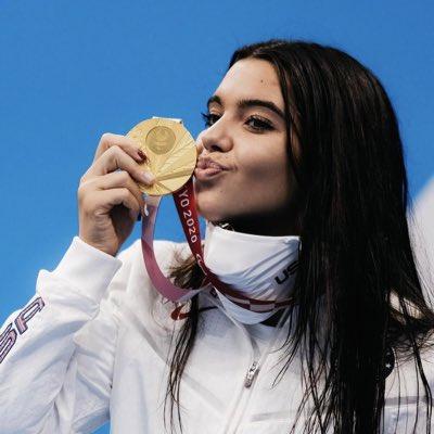 Anastasia Pagonis