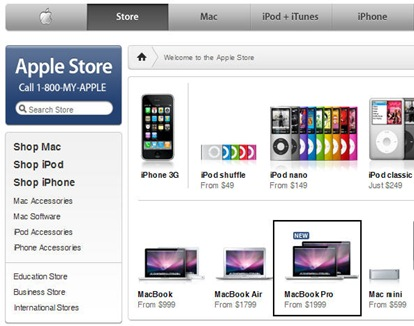 apple_store_Open