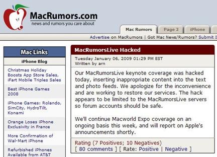 Macrumors_3Comunicad