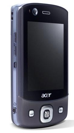 acer-dx900-250
