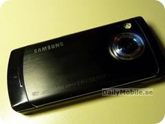 samsung-acme-i8910-big-5