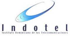 indotel20logo11-thumb