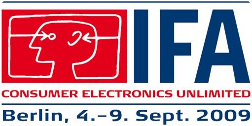 IFA_Logo_Datum_RGB