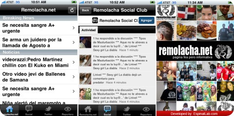 remolacha_app2