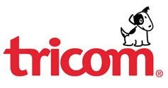 rico-tricom-logo