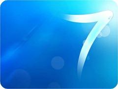 Windows-7-Logo-Design-2
