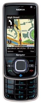 nokia-nokia-6210-navigator-1