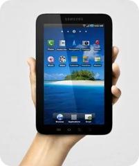 Samsung_Galaxy_Tabx380
