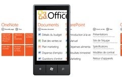 Officehub_FR_web