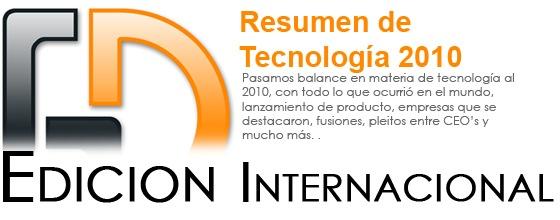 Resumen-Tech-2010INT