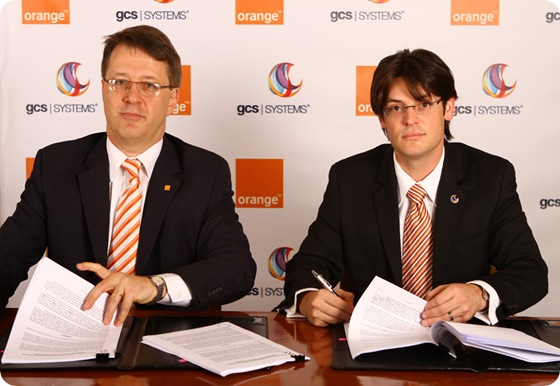 Jean Marc Harion y Manuel Alejandro Grullon Hernandez 1