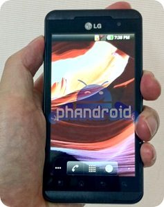 LG-Optimus-3D-Photo-Emerges-2