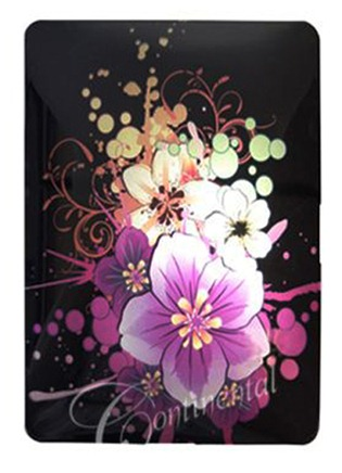 ipad_cover_flower3_back