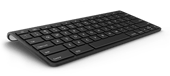 touchpad-accessories-keyboard