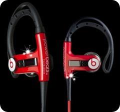 Beats_by_Dr_Dre_Powerbeats_LeBron_James_Sports_Headphones