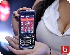 Claro_BlackBerry_Torch_Novo_centro_DSC7124_thumb