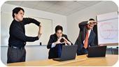 GmailMotion-docs