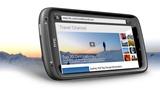 HTC Sensation image 2