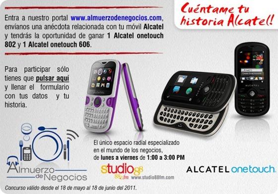 cuentametuhistoriaalcatel2