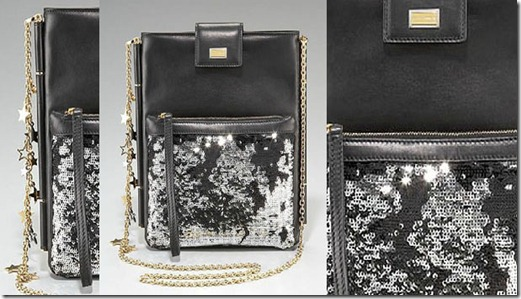 Dolce-and-Gabbana-iPad