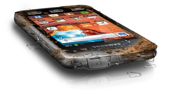 Samsung GT-S5690_ADImage_Large