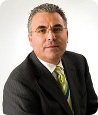 1.-Roberto Cavada