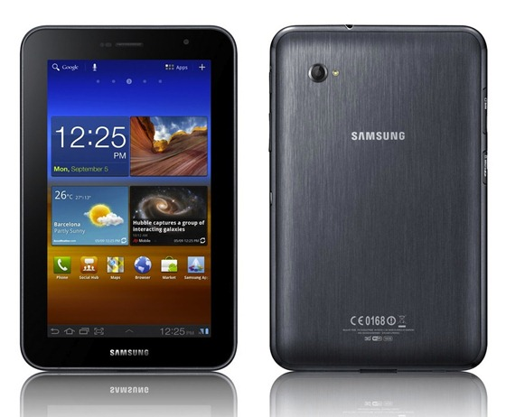 GALAXY-Tab-7.0-Plus-Product-Image-7