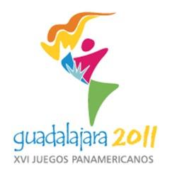 logo_panamericano