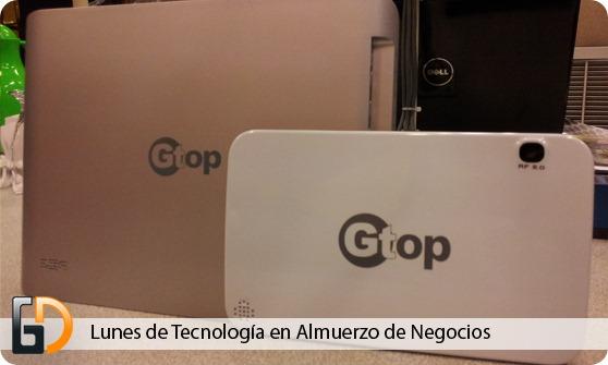 Entrevista-Gtop