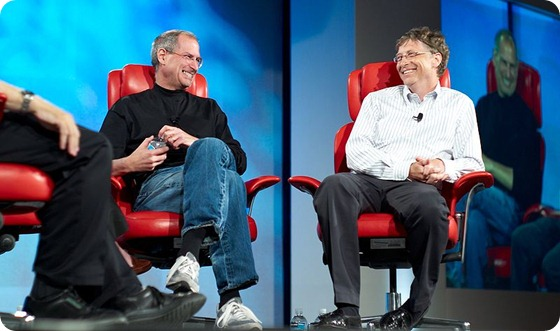 Steve_Jobs_and_Bill_Gate