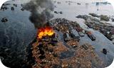 Fukushima 2 - Resumen de Tecnologia 2011