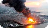 Fukushima 2- Resumen de Tecnologia 2011