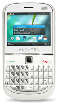 Alcatel One touch 901N_02