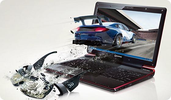 toshiba_qosmio_f750_f755_3d_laptop