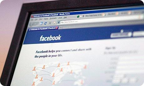 Facebook-006