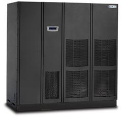 UPS Eaton 9395