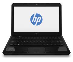 HP 240