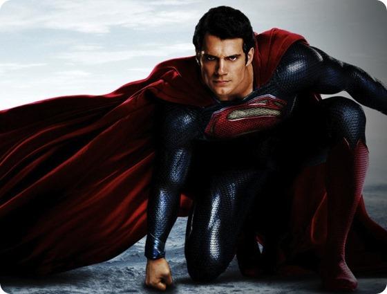 Man-of-Steel-Henry-Cavill
