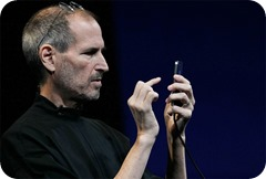 steve-jobs-con-iphone