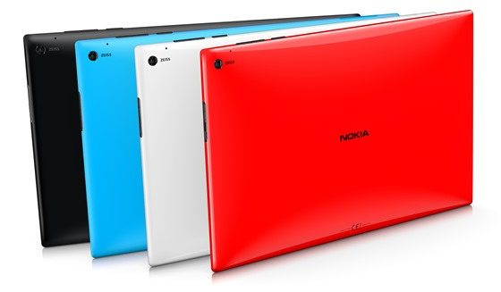 nokia_lumia_2520_colorrange